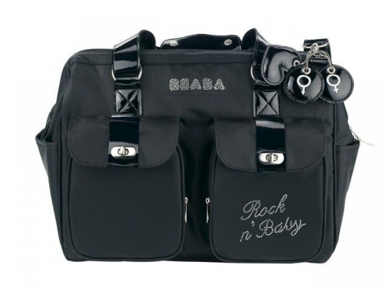 SAC A LANGER ROCK AND BABY 940060