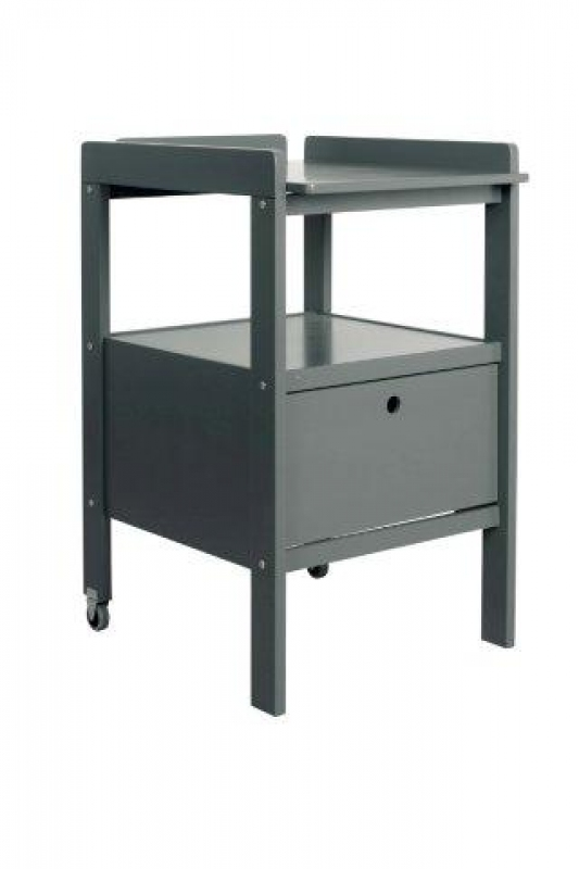 TABLE A LANGER PERICLES WT302 MOONGREY