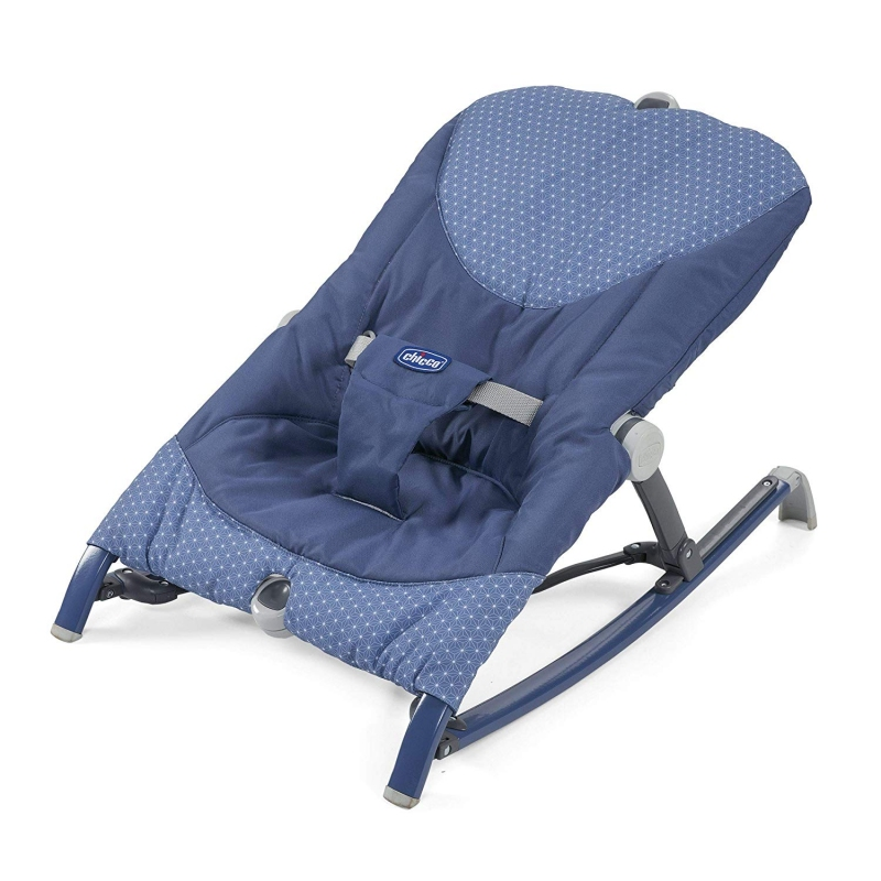 TRANSAT CHICCO POCKET NAVY RELAX
