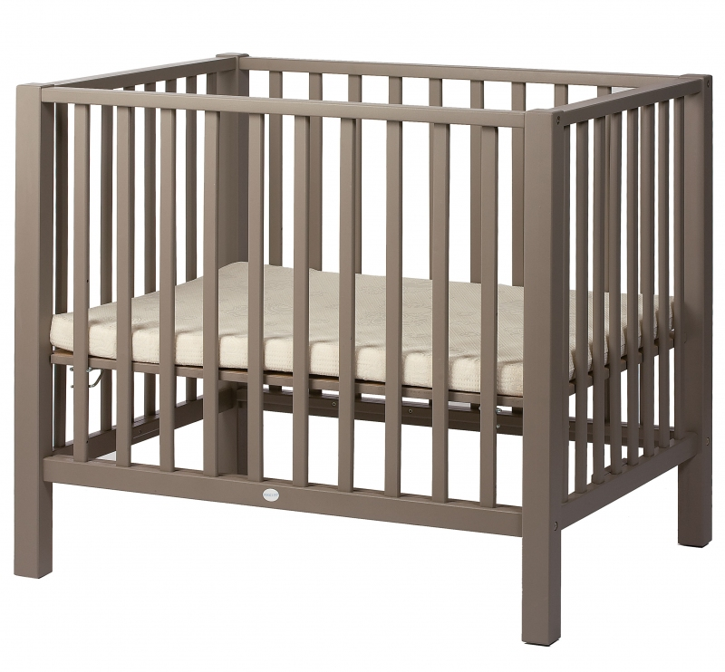 PARC PERICLES PK 510 TAUPE