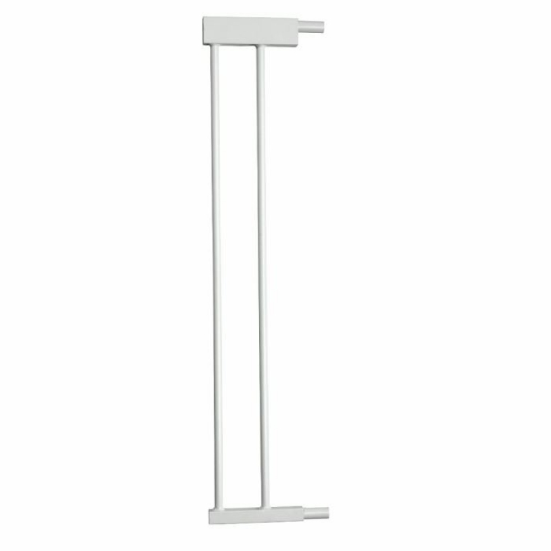 EXTENSION BARRIERE CHICCO 14.4CM