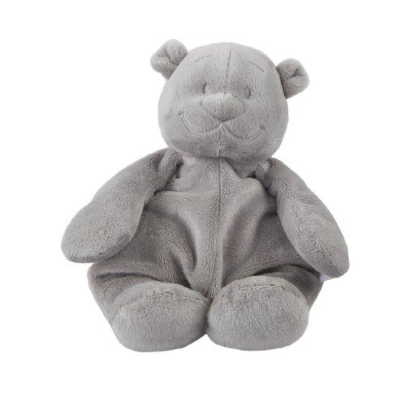 PELUCHE MIX & MATCH NOUKY 20 CM